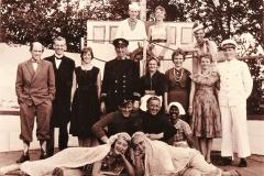 Alle-mand-på-dæk-1960