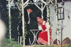 Landmandsliv-1993-1