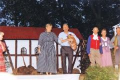 Landmandsliv-1993-2