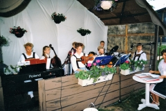 Sommer-i-Tyrol-1989-2
