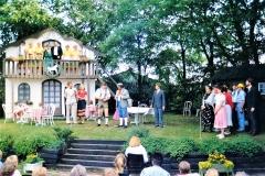 Sommer-i-Tyrol-1989-3