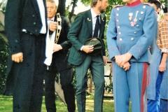 Sommer-i-Tyrol-1989-4