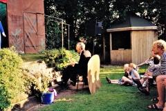 Svend-Knud-og-Valdemar-1995-11