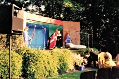 Svend-Knud-og-Valdemar-1995-3