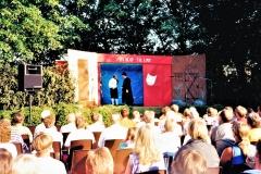 Svend-Knud-og-Valdemar-1995-4