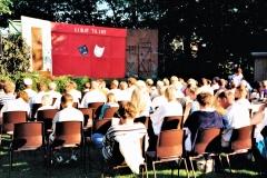 Svend-Knud-og-Valdemar-1995-6