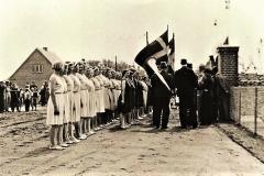 1-Stadionindvielsen-med-sportsfest-1938