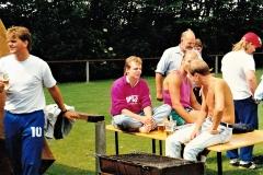 12-Sportsfest-1989