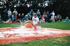14-Fra-en-sportsuge-i-Horne-IF-1987