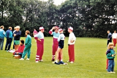 16-Gadefodbold-HIF-1987