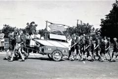 5-Optog-med-Spejderne.-Sportsugen-1963