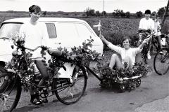 7-Sportsugeoptog-1967