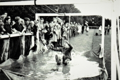 8-Sportsugen-1967