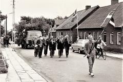 9-Sportsugen-1968