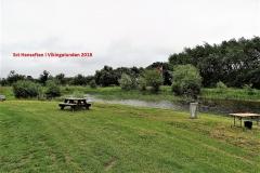 Sct.-Hansaften-2018-1