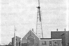 Horne Elektricitetsværk