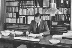 Jyske Bank Diriktør Poul Norup