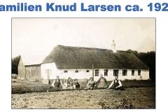 Knud-Larsen-og-Familie