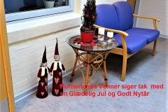 x-Tak-fordi-i-kom-og-stoettede-Hornelund-Venners-Julemarkede