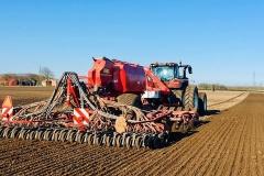 21-Moderne-Landbrug-anno-2019-2