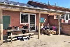 Trane-Skole-Horne-åbner-17.-april-2020-9-Foto-Vivi-S