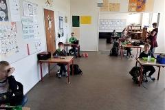 Trane-Skole-Horne-åbner-17.-april-2020-Foto-Annemie-E.-S.-11