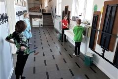 Trane-Skole-Horne-åbner-17.-april-2020-Foto-Annemie-E.-S.-15