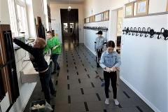 Trane-Skole-Horne-åbner-17.-april-2020-Foto-Annemie-E.-S.-4