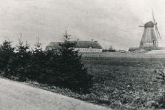 Bjalderup-Mølle-1900