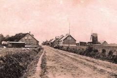 Horne-1905