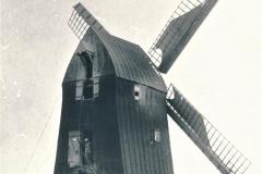 Hornelund-Andels-stubmølle-1900