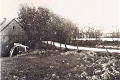 Linding-Mølle-1910