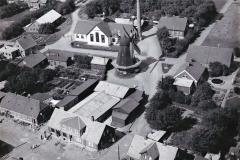 Mælkevejen-5-Horne-by-1938