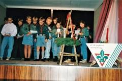 Spejdernes-Advends-fest-1992-1