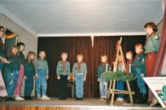 Spejdernes-Advends-fest-1992-2