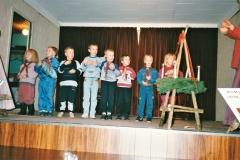 Spejdernes-Advends-fest-1992-3