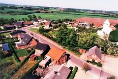 Horne 2000 (2)