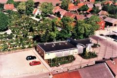 Horne 2000