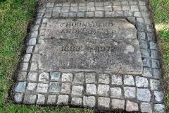 5-Mindestenen-over-Hornelund-Andelsmejeri.