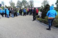 9-Runestenen-på-Kirkegården-minder-om-storheds-tiden-fra-Vikingetiden