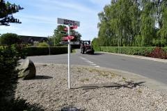 5-Møllestenen-ankommer-til-Bjerremose.-QR-kodeturen-2019