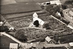 Engkanten-1-1947-S-J-L