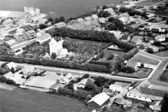 Horne-Kirke-1978