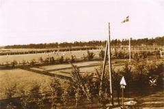 2-Horne-Stadion-1945