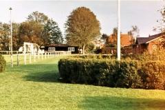 4-Horne-Stadion-1974.