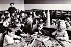 11 Signe Hansen leder af Børnehaveklasse-Legestue i Horne