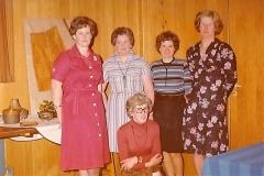 5 Bestyrelsen 1975