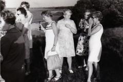 8 Fra en udflugt i 1974 (2)
