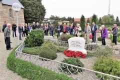 11 Kirkegårdsvandring 29. august 2018 (12)