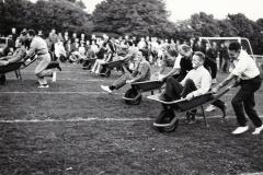 Sportsugen 1970 (1)
